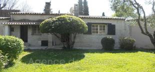 Location maison Opio (06) | louer maisons à Opio 06650