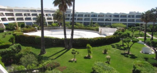 Vente Appartement Avec Piscine Port Camargue Acheter - Appartement port camargue