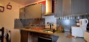 Vente Appartement Avec Piscine Fontenay Sous Bois 94 Acheter