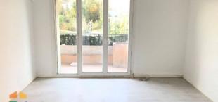 location appartement t3 la garde 83130