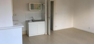 location appartement t3 hellemmes
