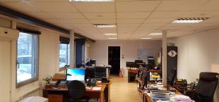 Location bureau Dardilly 69 louer bureaux Dardilly 69570