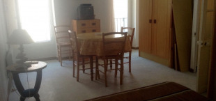 location dappartements meubl la ciotat 13600