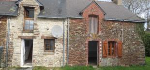 Vente de maisons à Redon (35600) acd9d05c5a5