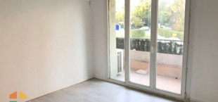 location appartement meuble la garde 83