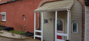 Vente maison Houdain (62) | acheter maisons à Houdain 62150