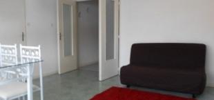 Location Appartement Meuble Belfort 90 Louer Appartements