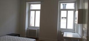 Location Du0027appartements Dans Le Quartier Vauban Est, à Strasbourg (67000)