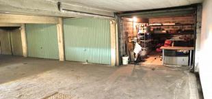achat garage cannes