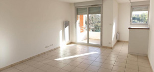 location appartement t3 cournon
