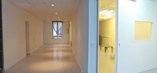 Vente bureau Paris 10me 75 acheter bureaux Paris 10me 75010
