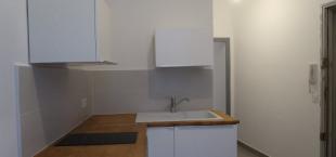 Location Appartement 2 Pièces Port Marianne Montpellier 34 Louer