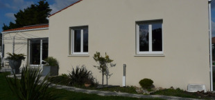 Vente maison 3 pièces Royan (17)   acheter maisons F3 T3 3 pièces à ... fc66d65efb3b
