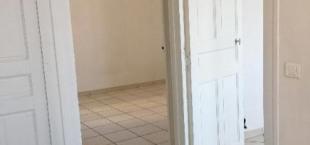 Location Appartement Leon Blum Bon Coin Villeurbanne 69 Louer