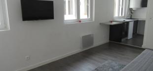 Bon Appartement