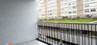 5005fc60c40 Location appartement Arènes-Allées Marines Bayonne (64)