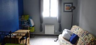 Location Du0027appartements Meublé Au Havre (76600) Beau