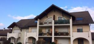 location appartement t3 saint jorioz