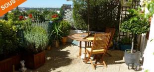Vente immobilier Alfortville (94)   acheter biens immobiliers à ...