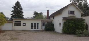 Location Maison Vernon 27 Louer Maisons A Vernon 27200