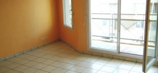 Location appartement Décines-Charpieu (69) | louer appartements à ...