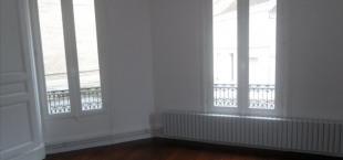 Location maison Yonne (89) | louer maisons en Yonne