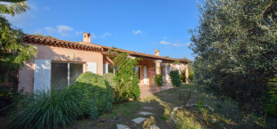 Location maison Cagnes-sur-Mer (06) | louer maisons à Cagnes-sur-Mer ...