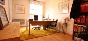 Vente bureau Bobigny 93 acheter bureaux Bobigny 93000