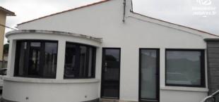 Vente bureau La Tremblade 17 acheter bureaux La Tremblade 17390