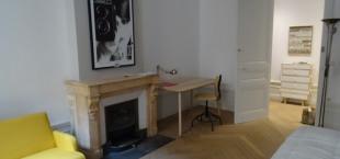 location appartement meuble saint etienne