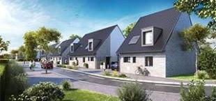 Vente maison Beuvrages (59)   acheter maisons à Beuvrages 59192