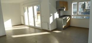 location appartement t3 caluire et cuire