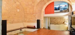 Vente loft - surface - atelier de luxe Bordeaux (33) | acheter lofts ...