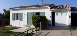 Vente maison avec cave Saint-Sulpice-de-Royan (17)   acheter maisons ... d250435ec741