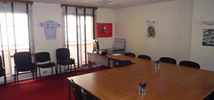Location Bureau Rennes 35 Louer Bureaux à Rennes 35000