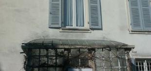 Location Du0027appartements Meublé à Mulhouse (68100)