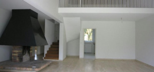 location studio meuble plaisir 78