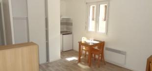 Location Appartement Saint Michel Le Busca Empalot Saint Agne