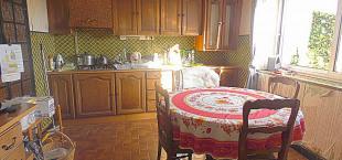 Vente Maison Avec Cheminee Quimperle 29 Acheter Maisons A