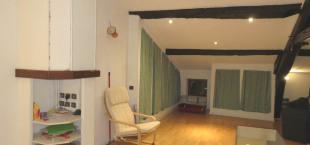 Vente appartement au dernier étage Voiron (38)   acheter ...