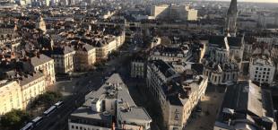 Location Bureau Nantes 44 Louer Bureaux A Nantes 44000