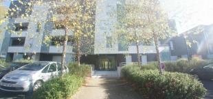 Location Appartement Saint Serge Ney Chalouere Angers 49 Louer