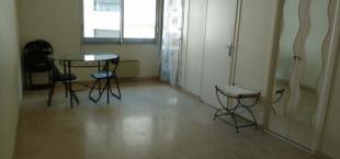 Location appartement avec terrasse Chambéry (73) | louer ...