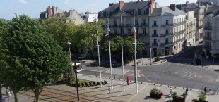 Location bureau Nantes 44 louer bureaux Nantes 44000