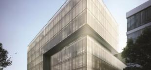 Location Bureau Bordeaux 33 Louer Bureaux à Bordeaux 33000