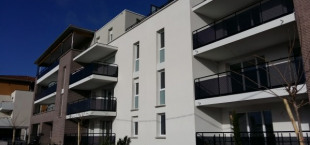 location appartement quint fonsegrives