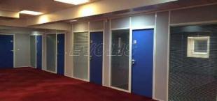 Vente bureau Malakoff 92 acheter bureaux Malakoff 92240