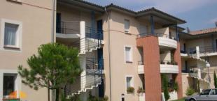 location appartement t3 eaunes