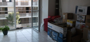 location appartement 85100