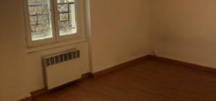 Location Appartement Houilles 78 Louer Appartements à Houilles 78800